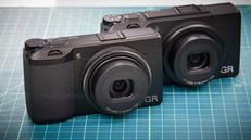 P2250008,70 mm,F10,1-25 秒,iso2000 1.jpg