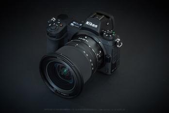 Nikon-14_30Z_F4_01.jpg