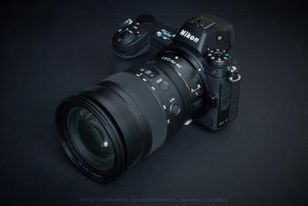 Nikon-24_70Z_F28_01.jpg