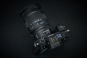 Nikon-24_70Z_F28_02.jpg