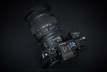 Nikon-24_70Z_F28_03.jpg