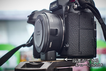 PXZ20058,ps.jpg