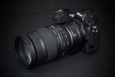 PXZ20073,24 mm,F6.3,iso100.jpg