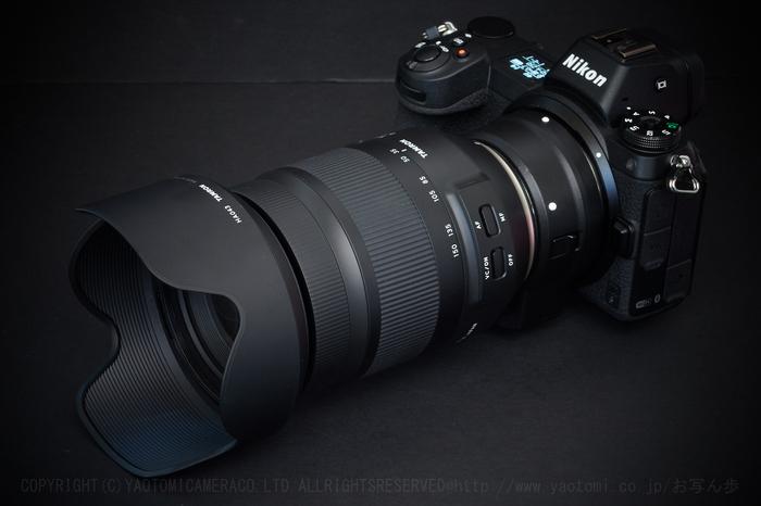 PXZ20076,24 mm,F6.3,iso100.jpg