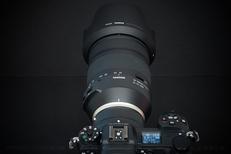 PXZ20083,24 mm,F6.3,iso100.jpg