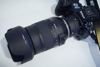 PXZ20855,12 mm,F4,iso800.jpg