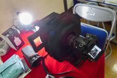 PXZ21178,6 mm,F5,iso800.jpg