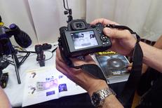 PXZ21179,6 mm,F4,iso250 1.jpg
