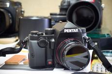 PXZ21186,24 mm,F2.5,iso800.jpg