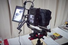 PXZ21189,8 mm,F2.5,iso200.jpg