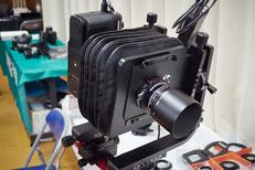 PXZ21190,10 mm,F2.5,iso640.jpg
