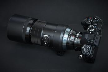 300mm+MC20_02.jpg