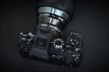 300mm+MC20_03.jpg