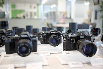 P1011364_45mmF2,8iso400,45 mm,F2.8,iso400.jpg