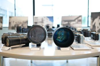 P1011366_45mmF2,8iso200,45 mm,F2.8,iso200.jpg