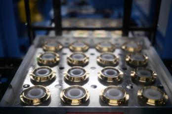 P1011418_45mmF2,8iso800,45 mm,F2.8,iso800.jpg