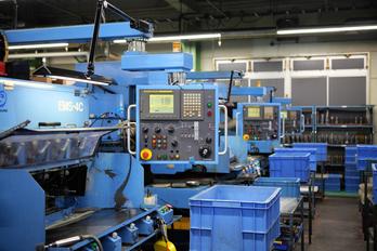 P1011425_45mmF2,8iso800,45 mm,F2.8,iso800.jpg