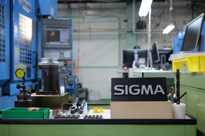 P1011444_45mmF5,0iso800,45 mm,F5,iso800.jpg