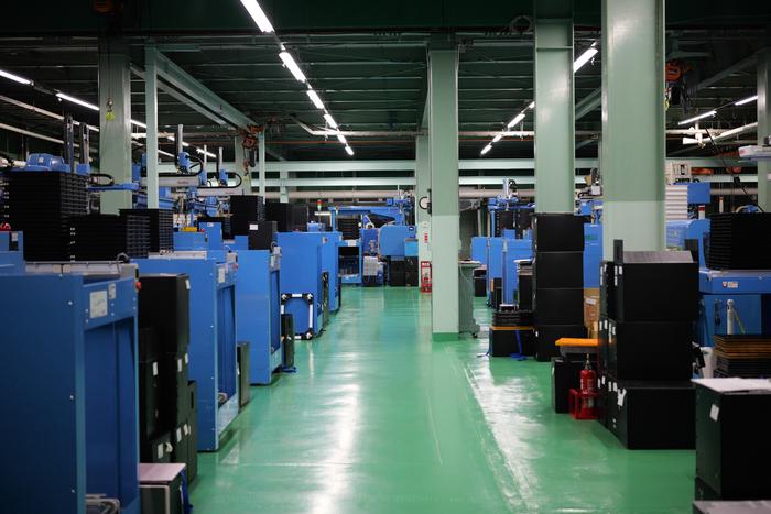 P1011449_45mmF2,8iso800,45 mm,F2.8,iso800.jpg