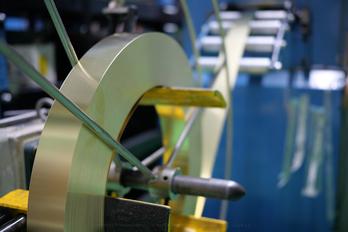 P1011453_45mmF2,8iso800,45 mm,F2.8,iso800.jpg