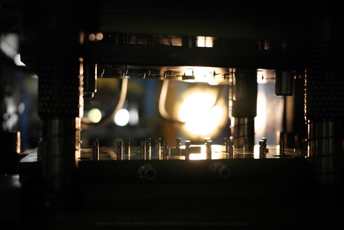 P1011456_45mmF2,8iso800,45 mm,F2.8,iso800.jpg