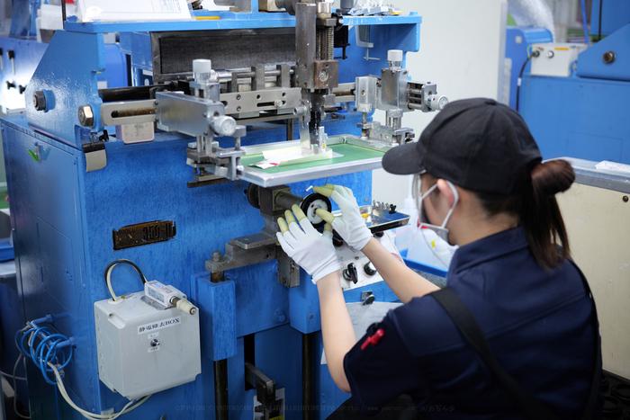 P1011469_45mmF2,8iso800,45 mm,F2.8,iso800.jpg