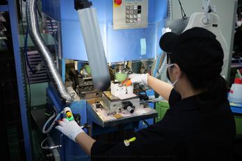 P1011473_45mmF2,8iso800,45 mm,F2.8,iso800.jpg