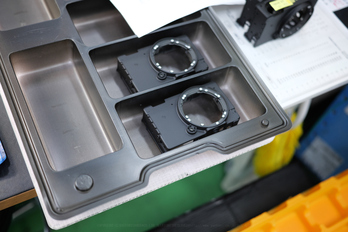 P1011494_45mmF2,8iso800,45 mm,F2.8,iso800.jpg