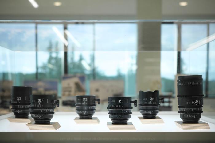 P1011569_45mmF2,8iso800,45 mm,F2.8,iso800.jpg