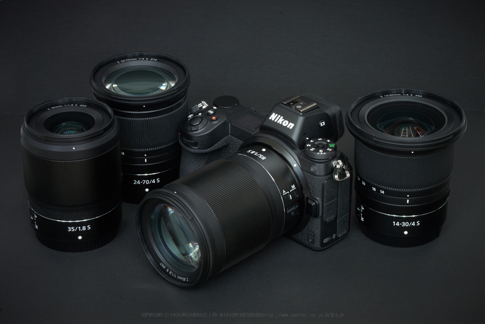 DSC_0005,70 mm,F22,iso100 1.jpg