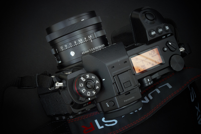DSC_0014,62 mm,F22,iso100.jpg