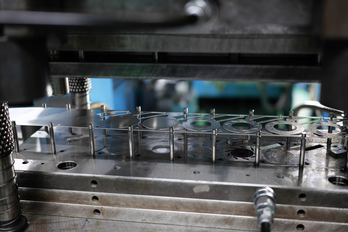 P1011458_45mmF2,8iso800,45 mm,F2.8,iso800.jpg