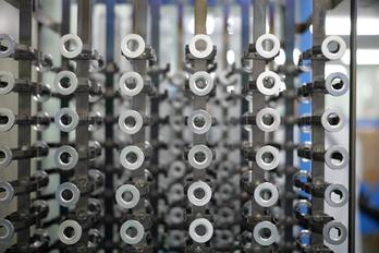 P1011507_45mmF2,8iso800,45 mm,F2.8,iso800.jpg
