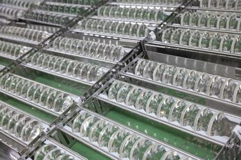 P1011527_45mmF9,0iso800,45 mm,F9,iso800.jpg