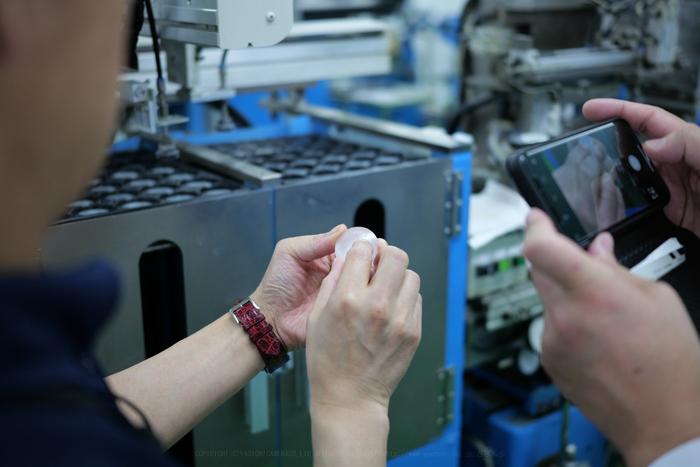 P1011557_45mmF2,8iso800,45 mm,F2.8,iso800.jpg