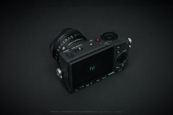 DSC_0021,70 mm,F22,iso100.jpg