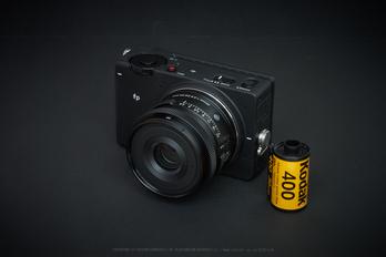 DSC_0024,70 mm,F22,iso100.jpg
