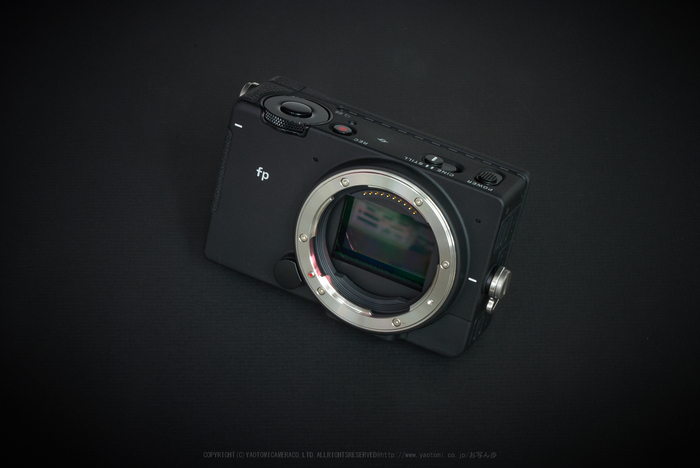 DSC_0030,70 mm,F22,iso100.jpg