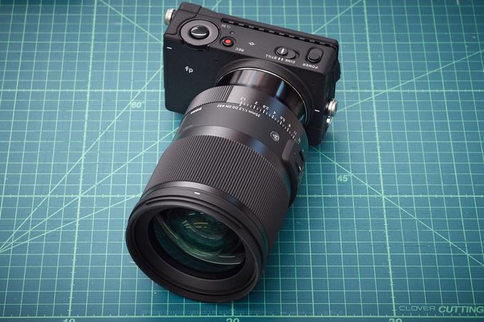 PXZ21066,24 mm,F4,iso500.jpg