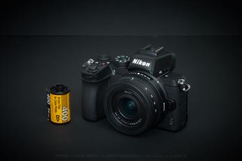 DSC_0013,70 mm,F22,iso100.jpg