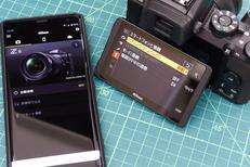 Nikon50_12.jpg