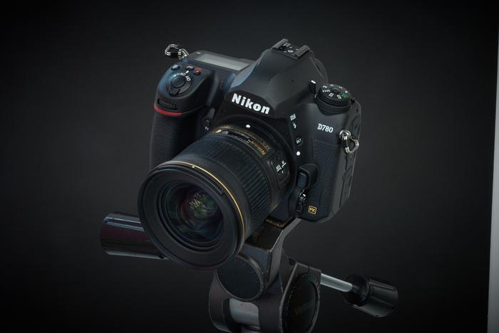 Nikon D780 yaotomi01.jpg