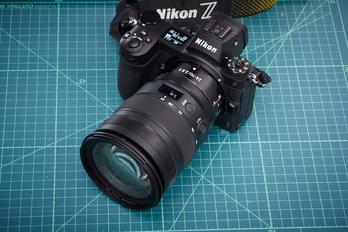 PXZ21082,19 mm,F4,iso500 1.jpg
