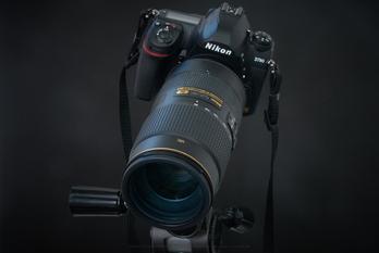 Nikon D780 yaotomi08.jpg