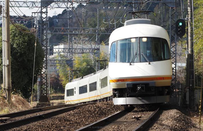 P2190198_2020yaotomi.jpg