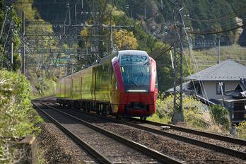 7II00597,180 mm,F4.5,iso800_2020yaotomi 1.jpg