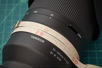 TAMRON_70_180,DiIIIvxd_14.jpg