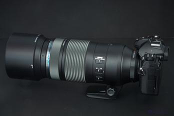 DSC_0099,70 mm,F25,iso100_2020yaotomi.jpg