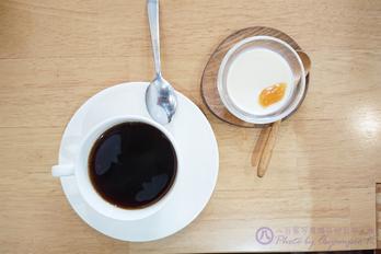 DSC_2763yaotomi,SOV39s.jpg