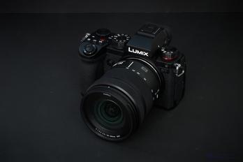 Panasonic,LUMIX,S5_001.jpg